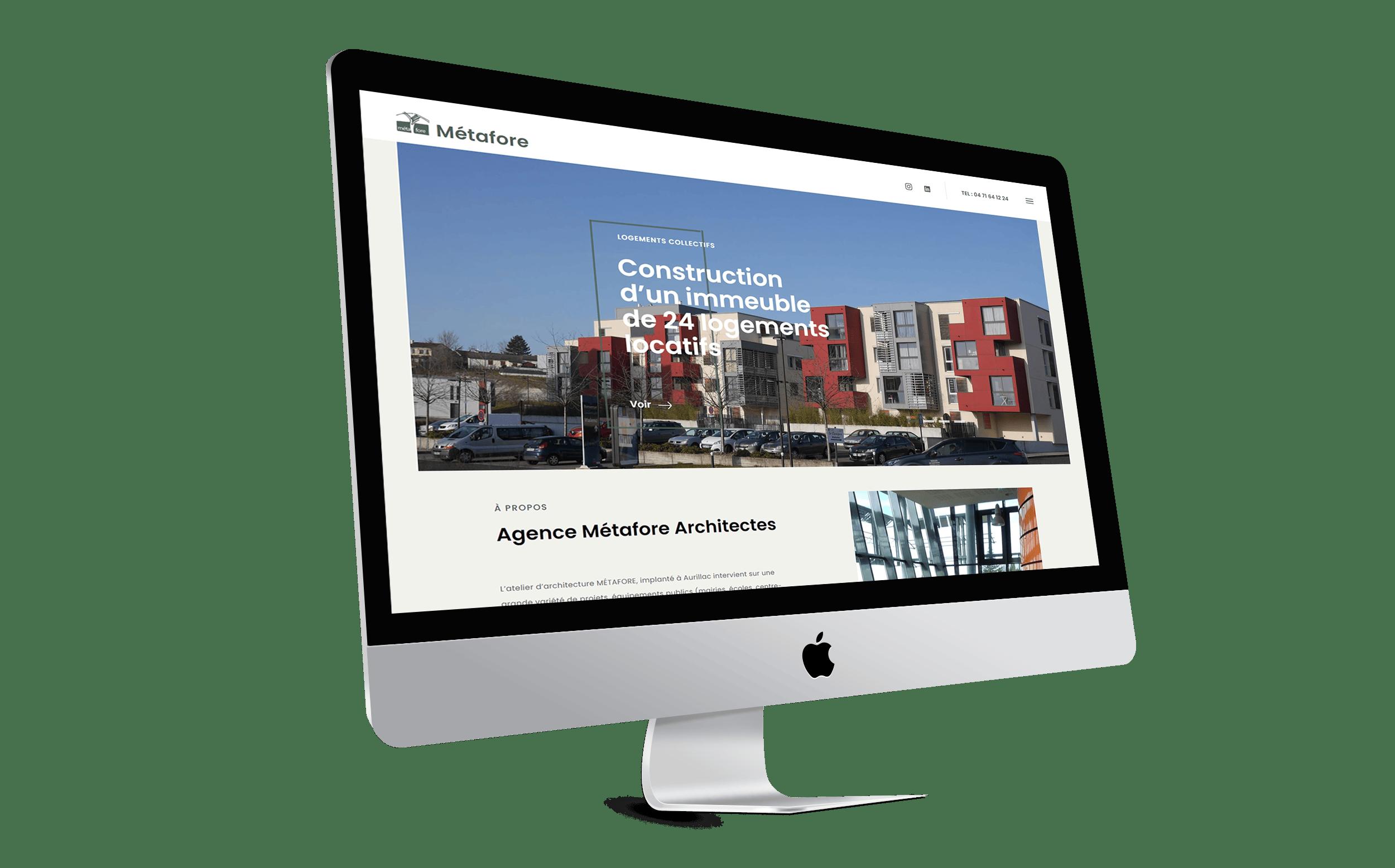 metafore-architectes-creation-site-internet-développement-web