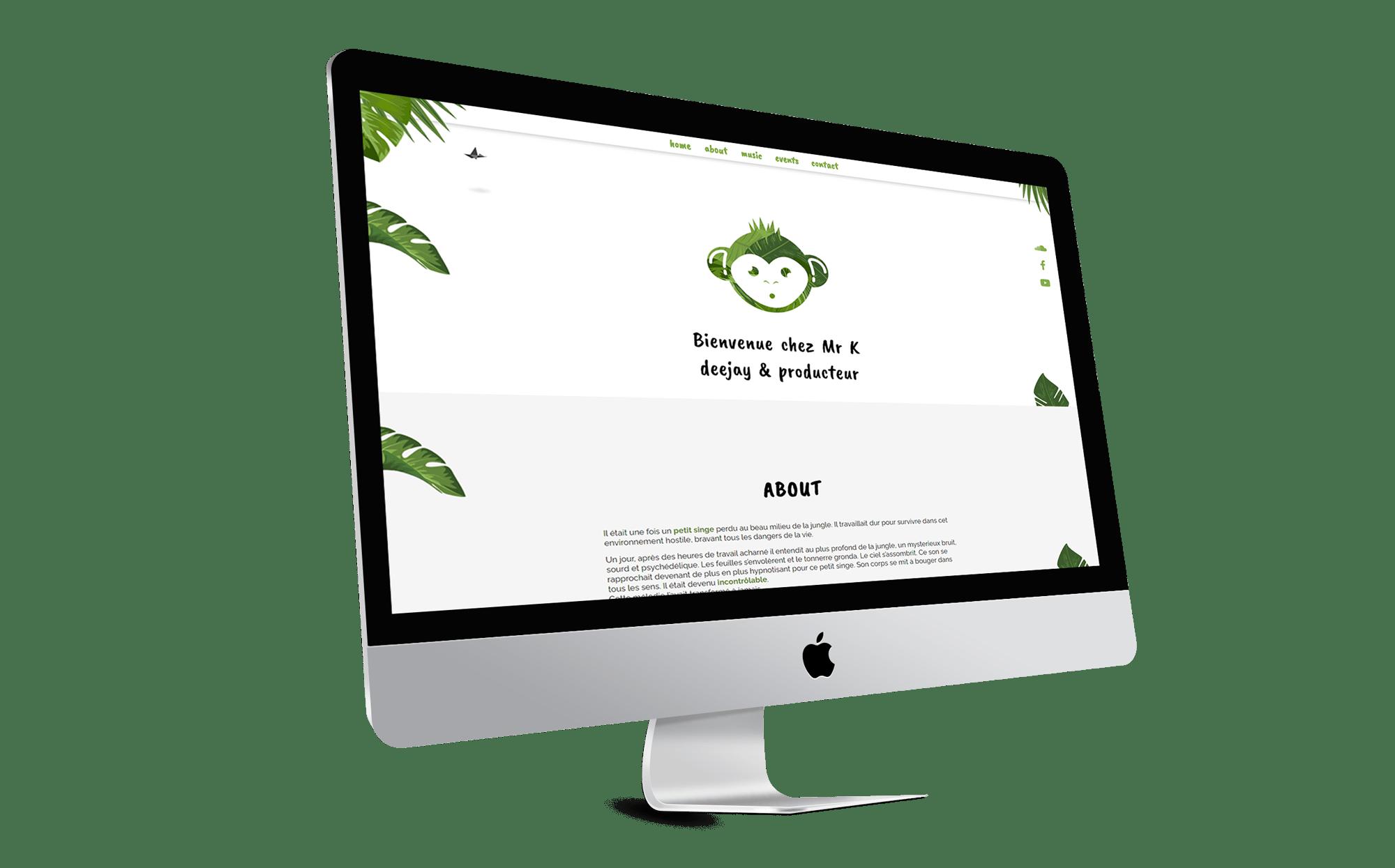 monsieur-k-creation-site-internet-développement-web
