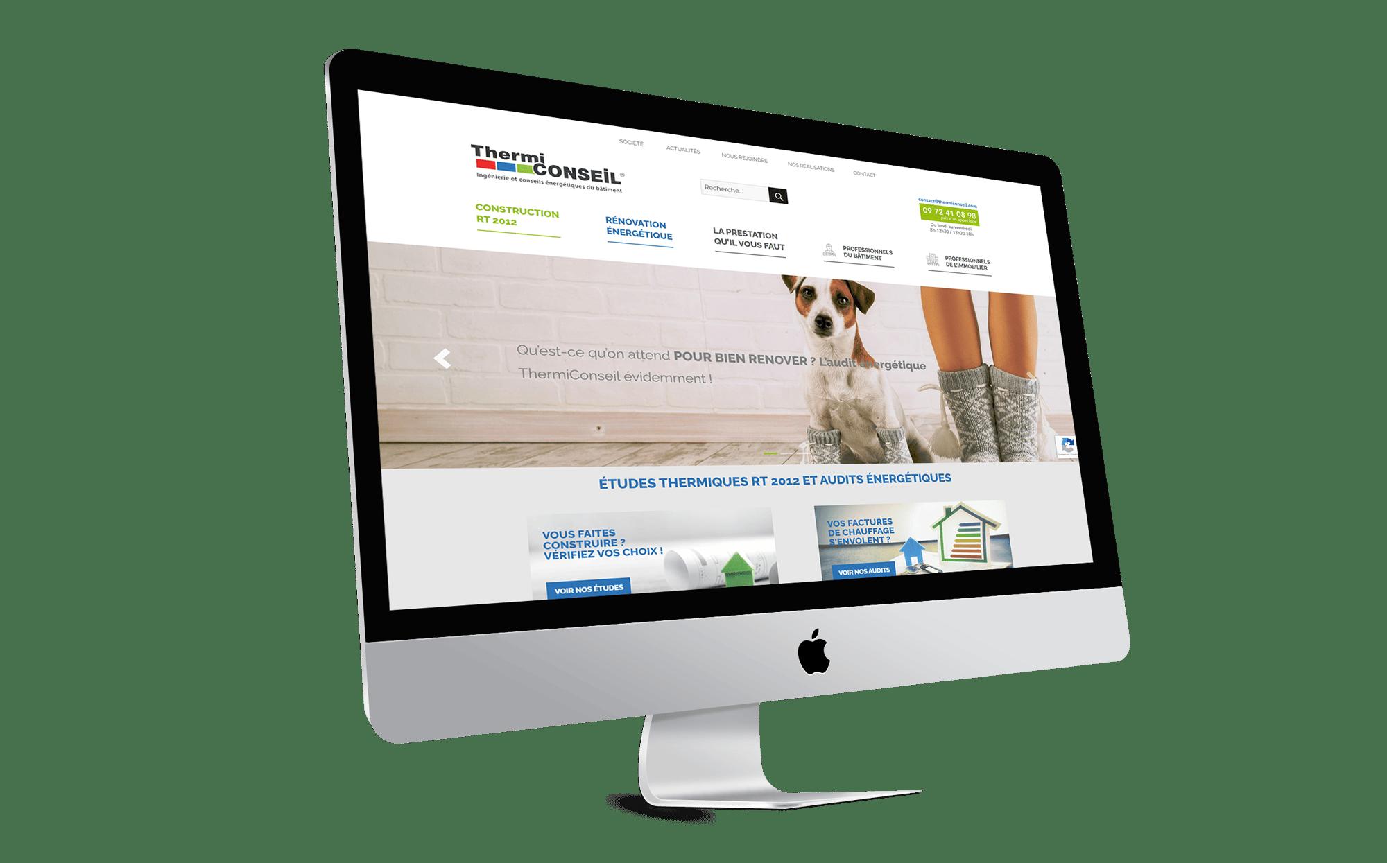 thermiconseil-creation-site-internet-développement-web