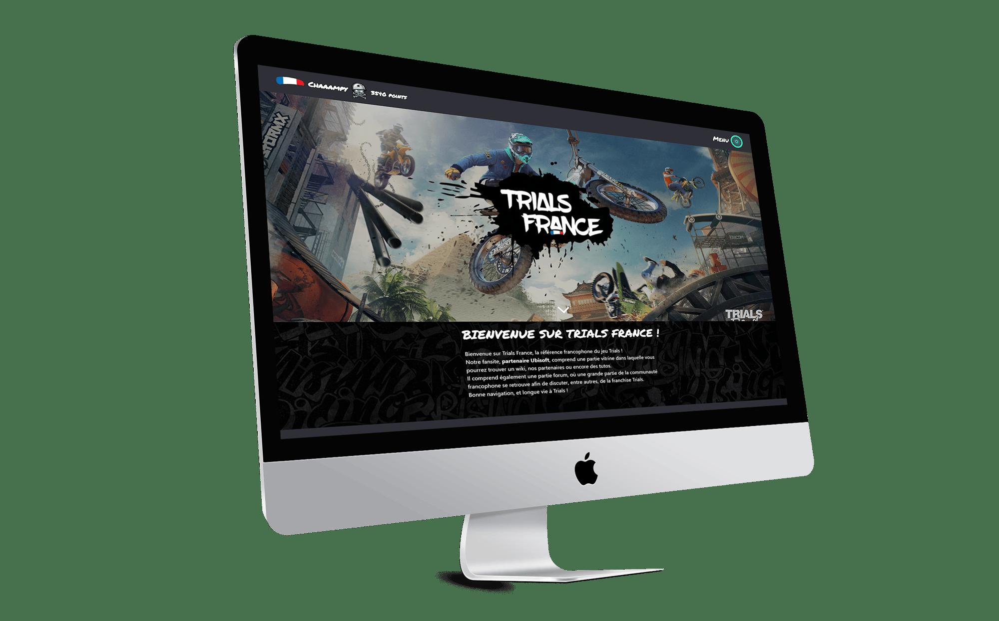 trials-france-creation-site-internet-développement-web