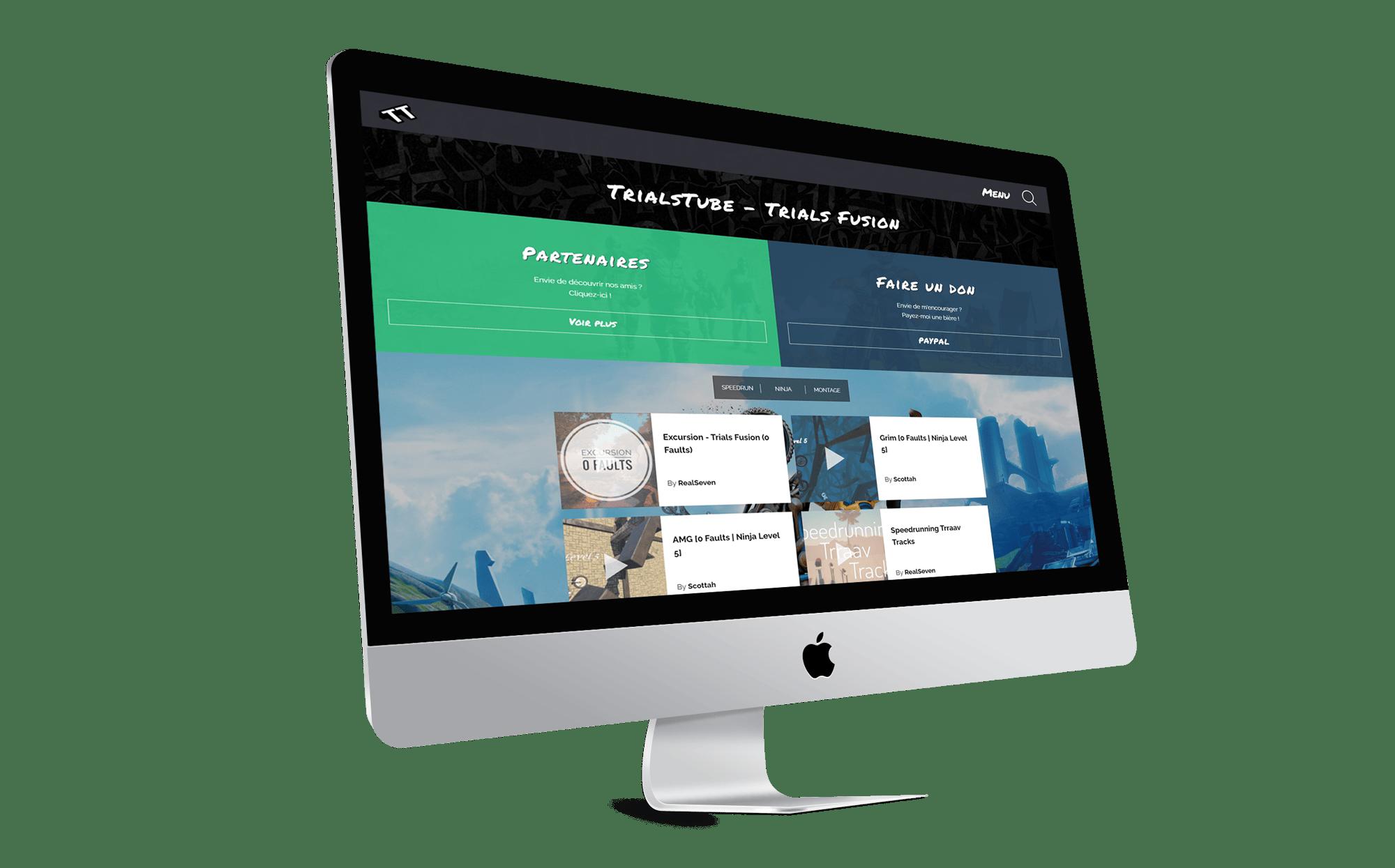 trialstube-creation-site-internet-développement-web