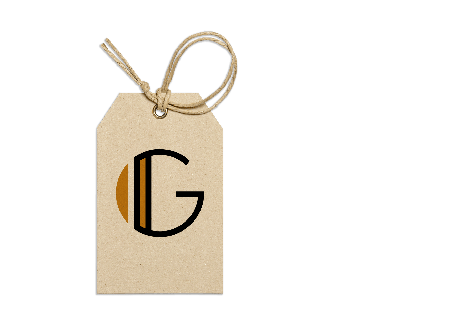 irina-guerif-creation-logo